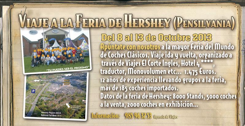 flyer-hershey-2013