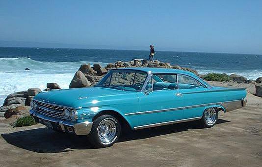 classiccar5